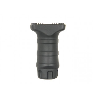 TANGO DOWN FORE GRIP KEY-MOD - BLACK [FMA]