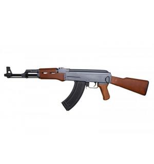 [CYMA] Штурмовая винтовка CM028