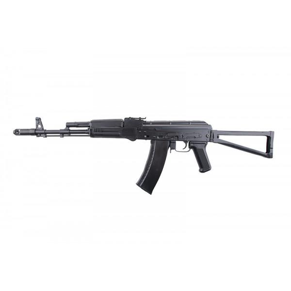 [E&L] Штурмовая винтовка ELS-74 MN assault rifle replica (Gen. 2)