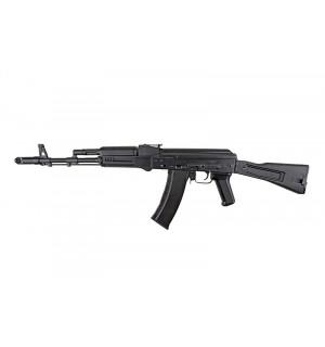 [E&L] Штурмовая винтовка EL-74 MN assault rifle replica (Gen. 2)