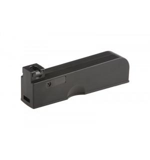 [CYMA] Магазин снайперский для CM701