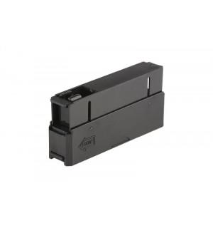 [CYMA] Магазин снайперский для CM702
