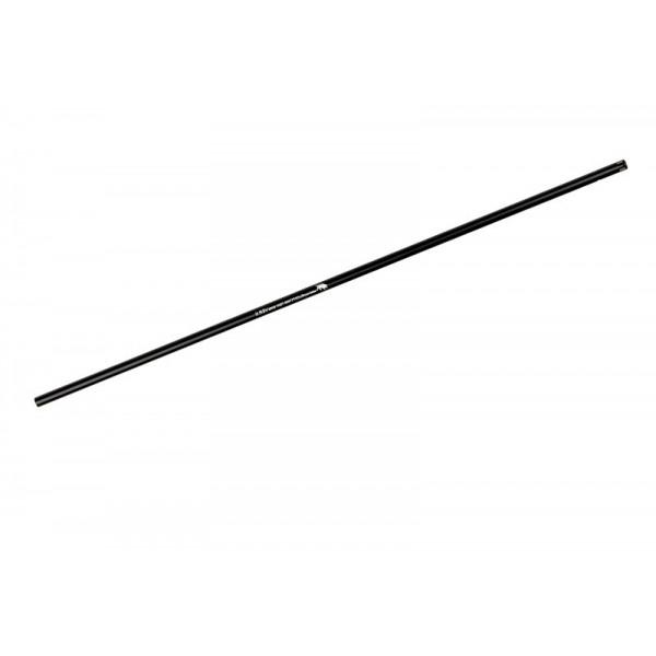 [MADBULL] Стволик 6,03 mm x 509 mm precise barrel