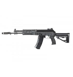 [LCT] Штурмовая винтовка LCK-12