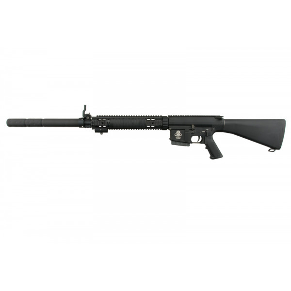 [G&G] Снайперская винтовка GR25