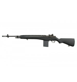 [G&G] Штурмовая винтовка GR14 - black