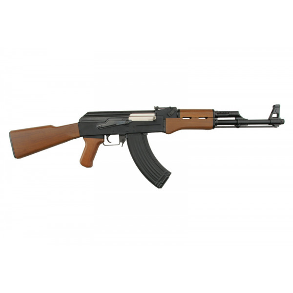 [G&G] Штурмовая винтовка RK47