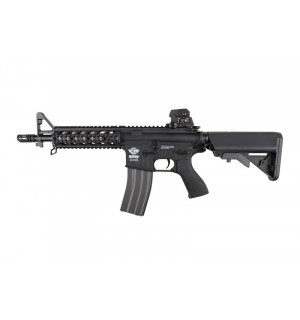 [G&G] Штурмовая винтовка CM16 Raider