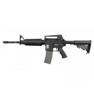 [G&G] Штурмовая винтовка CM16