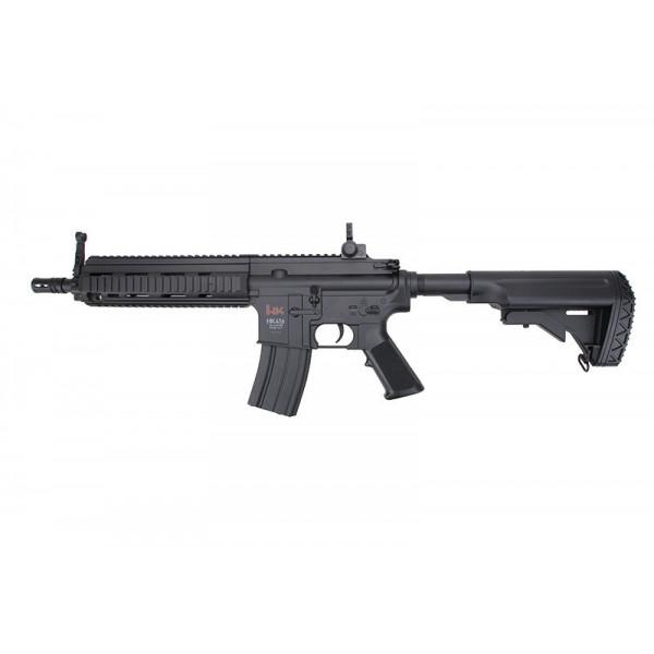 [UMAREX] Штурмовая винтовка Heckler & Koch HK416 CQB carbine