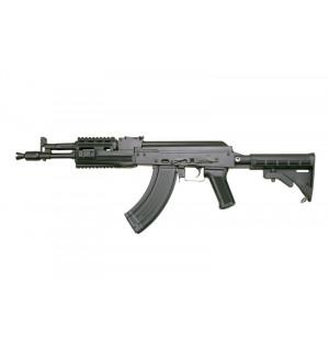 [LCT] Штурмовая винтовка TK104 NV