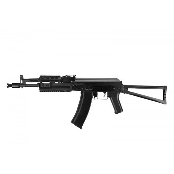 [LCT] Штурмовая винтовка TK105 NV