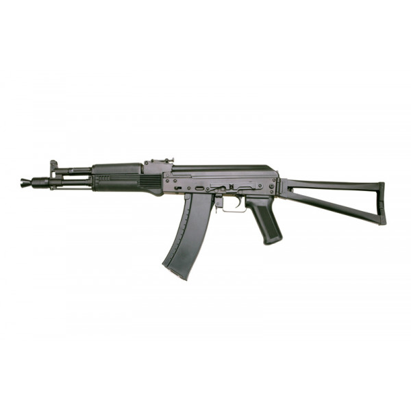 [LCT] Штурмовая винтовка LCK105 NV