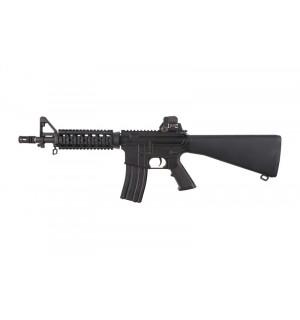 [LCT] Штурмовая винтовка LR16 FS-CQB