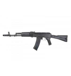 [LCT] Штурмовая винтовка LCK74MN NV