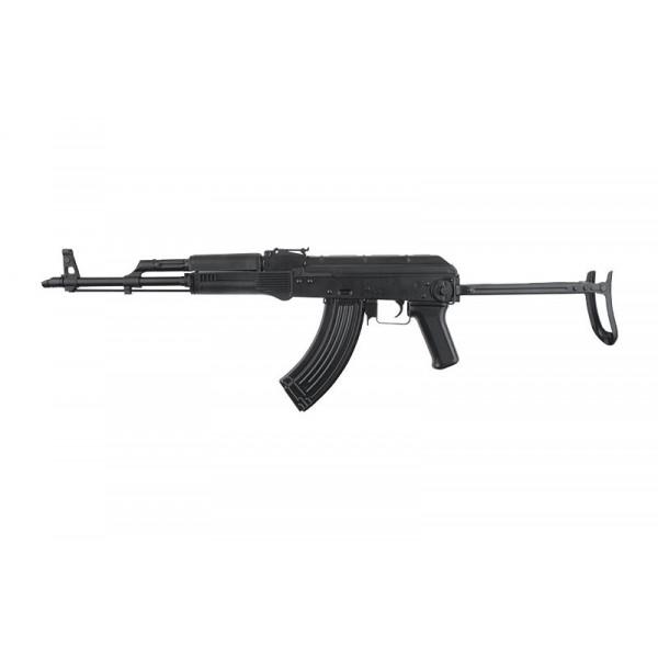 [LCT] Штурмовая винтовка LCKMMS NV