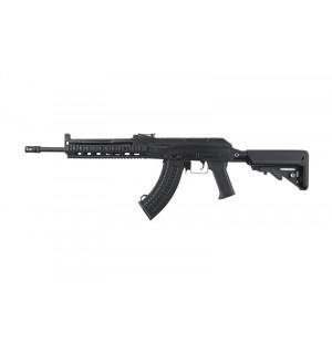 [LCT] Штурмовая винтовка TX-MIG - Black