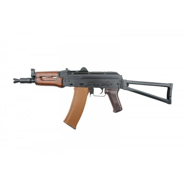 [LCT] Штурмовая винтовка LCKS-74UN NV