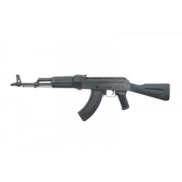 [LCT] Штурмовая винтовка LCKM - Black