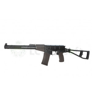 [LCT] Штурмовая винтовка AS VAL