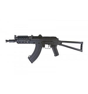 [LCT] Штурмовая винтовка TX-S74UN - Black