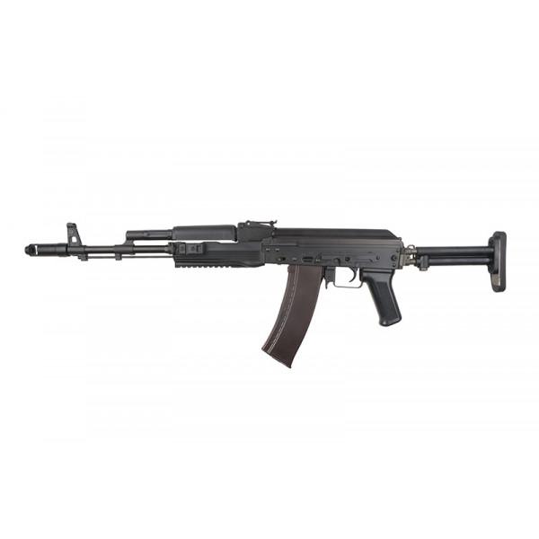 [LCT] Штурмовая винтовка STK-74