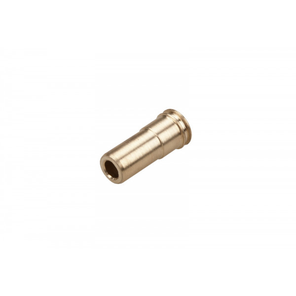 [Airsoft Engineering] Нозл 19,75 мм для АК-серии CNC