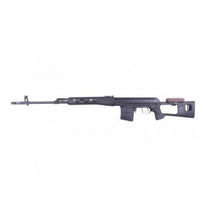 [CYMA] Снайперская винтовка СВД CM057A - Black