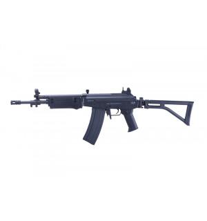 [CYMA] Штурмовая винтовка CM043B