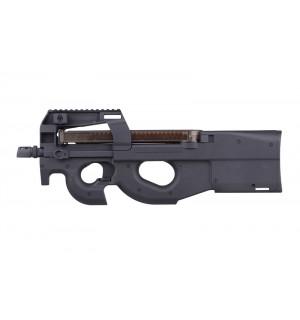 [CYMA] Пистолет-пулемет CM.060 SMG P90 - Black