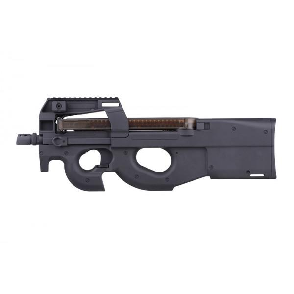 CM.060 SMG P90 - BLACK [CYMA]