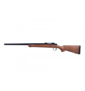 [CYMA] Снайперская винтовка VSR-10 CM701C