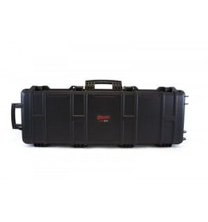 [NUPROL] Кейс оружейный NP Large Hard Case - Black