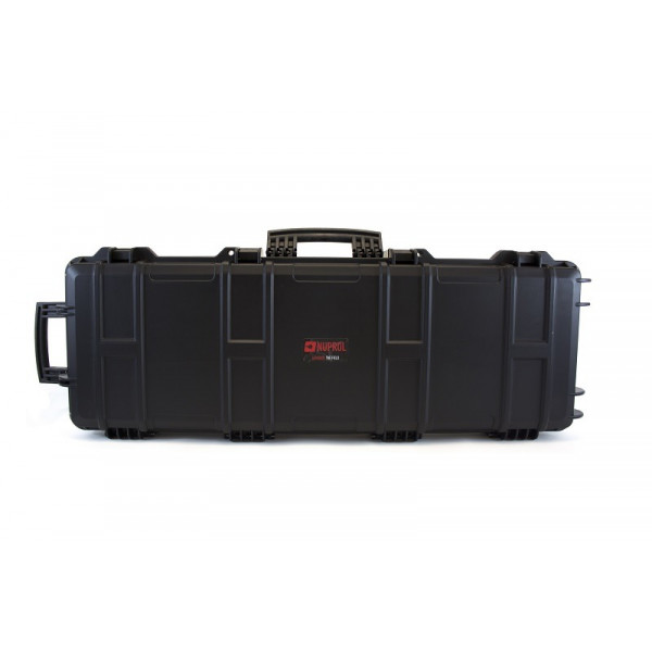 [NUPROL] Кейс оружейный NP Large Hard Case - Black