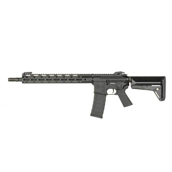 [EMG] Штурмовая винтовка UMBRELLA CORPORATION WRG AR-15 RIFLE - BLACK