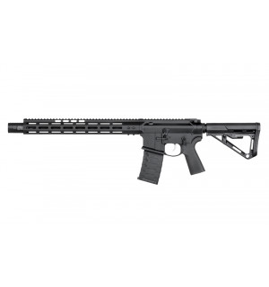 "[EMG] Штурмовая винтовка NOVESKE 13.7"" GEN 4 INFIDEL RIFLE - BLACK"