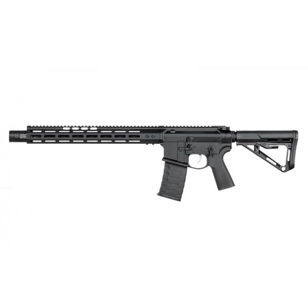 "[EMG] Штурмовая винтовка NOVESKE 13.7"" GEN 4 INFIDEL RIFLE - BLACK"