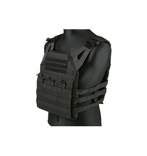 [GFT] Жилет Jump type tactical vest - black