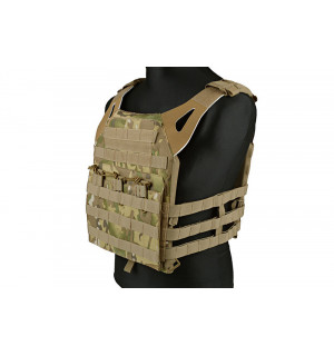 [GFT] Жилет Jump type tactical vest - Multicam
