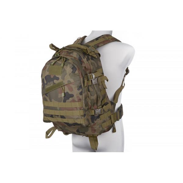 [GFT] Рюкзак  3-Day Assault Pack - wz.93 Woodland Panther