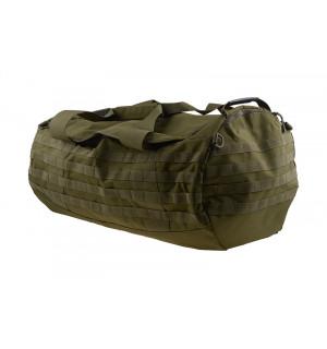 [GFT] Сумка транспортировочная Big transport equipment bag - olive