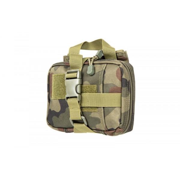 Тактическая медицинская сумка