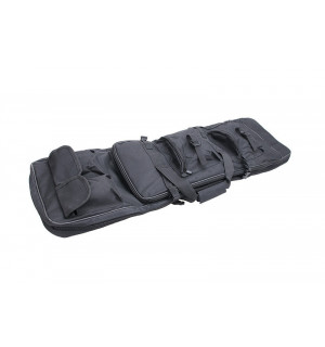 [GFT] Чехол оружейный 960mm - black