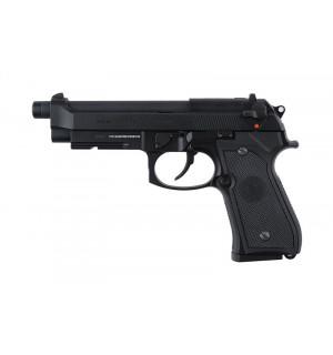 [G&G] Пистолет GBB GPM92