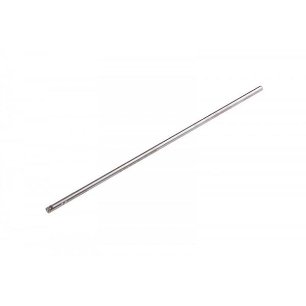 [PPS] Стволик внутренний стальной 6,03 steel precision inner barrell - 400 mm