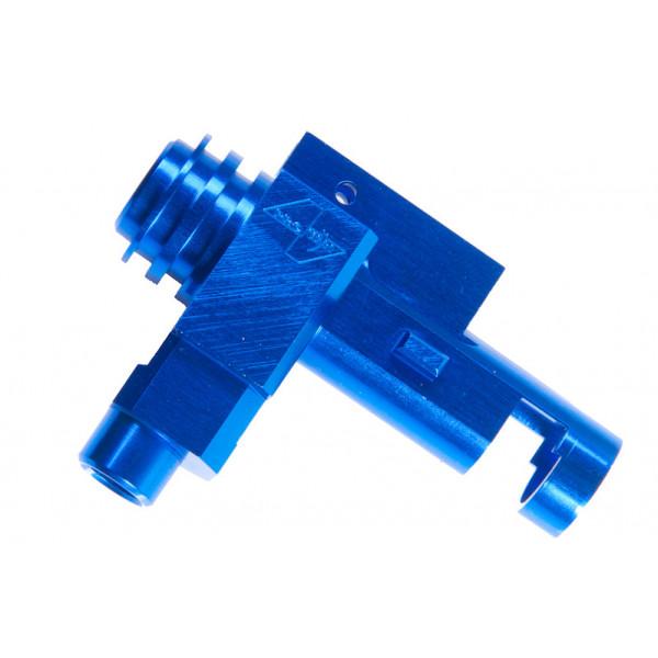 [ProWin] Камера Хоп-Ап CNC для М4/М16 серии - CNC Hop-Up Chamber for M4/M16 Replicas