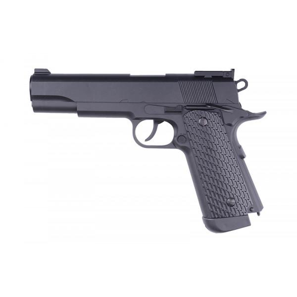 [WELL] Пистолет CO2 G292B pistol replica