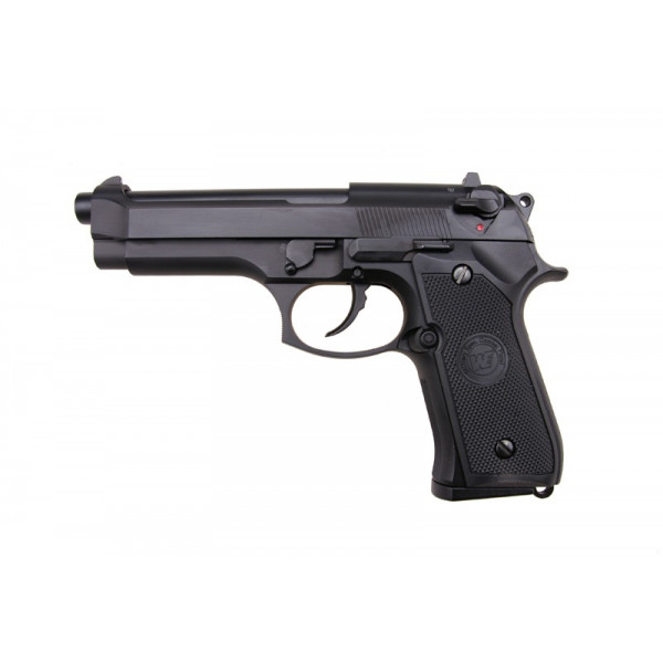 [WE] Пистолет М9А2 GGB 0340TM