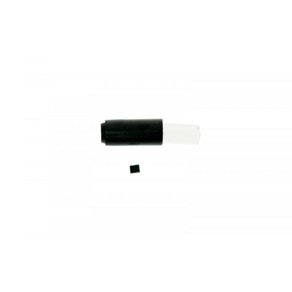 [GUARDER] Резинка Хоп-ап Hop-Up Packing - black