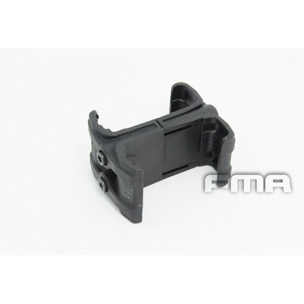 [FMA] Спарка для 2-х магазинов M4/M16